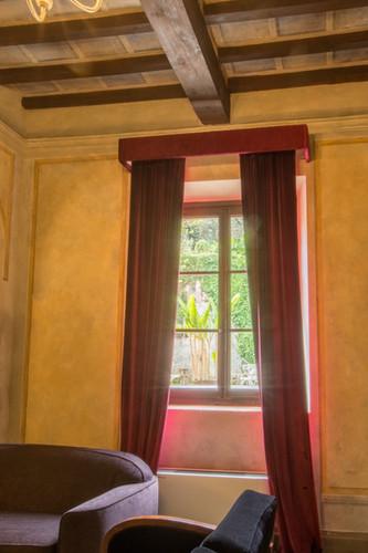 11 Susanne Paetsch interior photogarphy