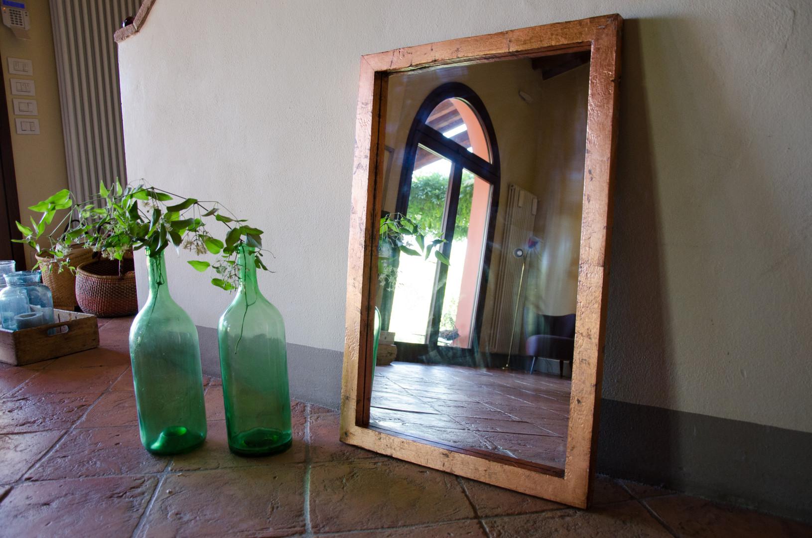 04 mirror Susanne Paetsch