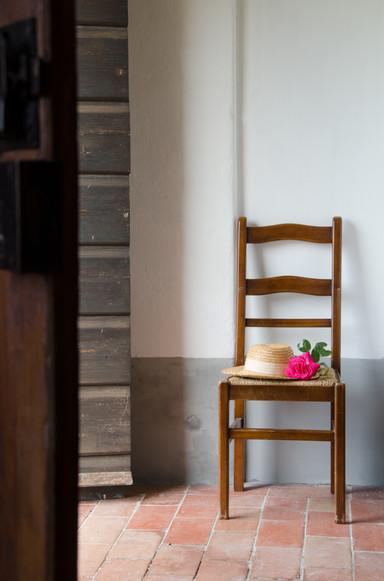 Casaglia 29- Susanne Paetsch photo