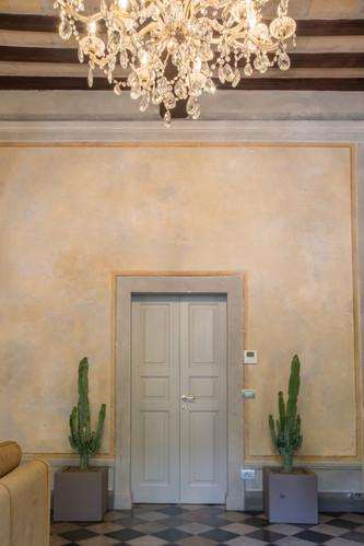 07 Susanne Paetsch interior photogarphy