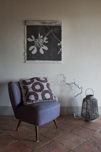 02 Linen prints Susanne Paetsch photo