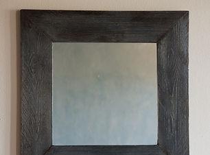 Specchio%20(10)_edited.jpg