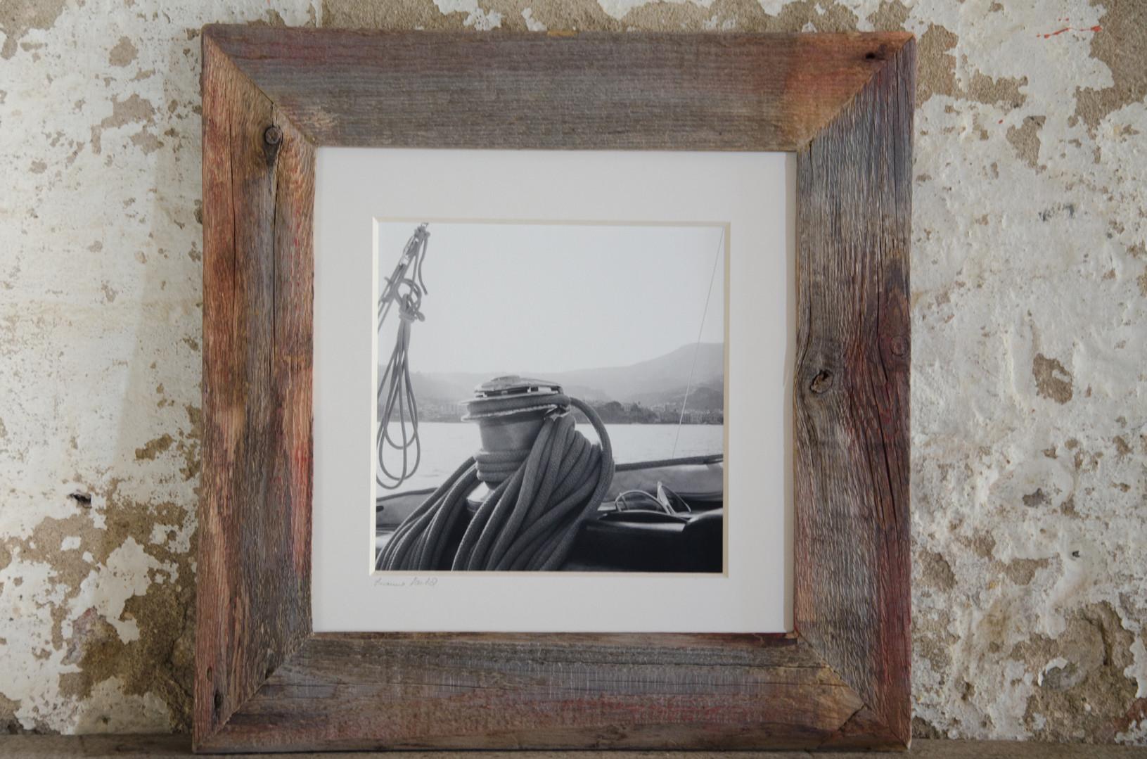 05 Seaside - Susanne Paetsch photo