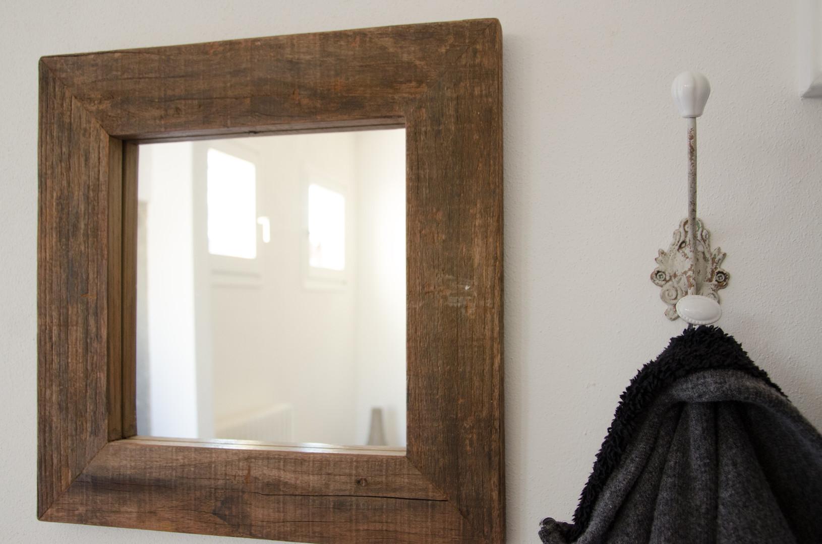 07 mirror Susanne Paetsch