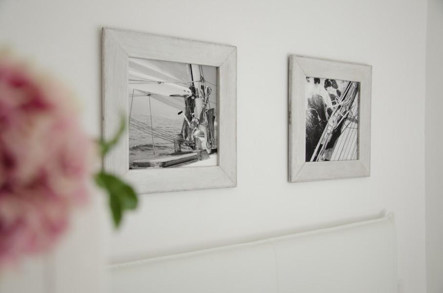 14 Seaside - Susanne Paetsch photo