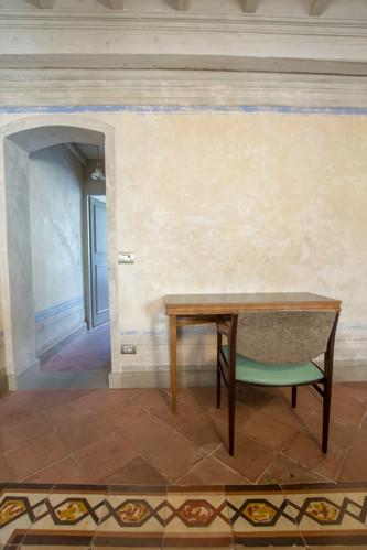 21 Susanne Paetsch interior photogarphy