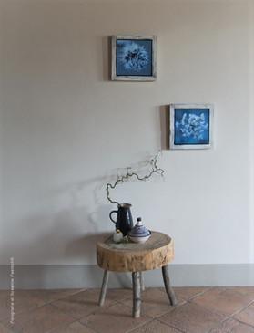 MADE4ART-Interior-Design-Susanne-Paetsch