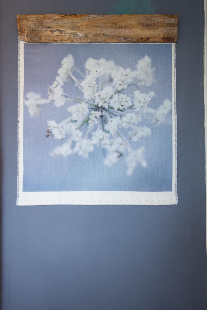 susanne paetsch linen print