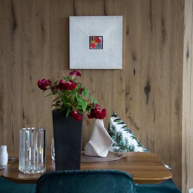 32 Susanne Paetsch floral mood