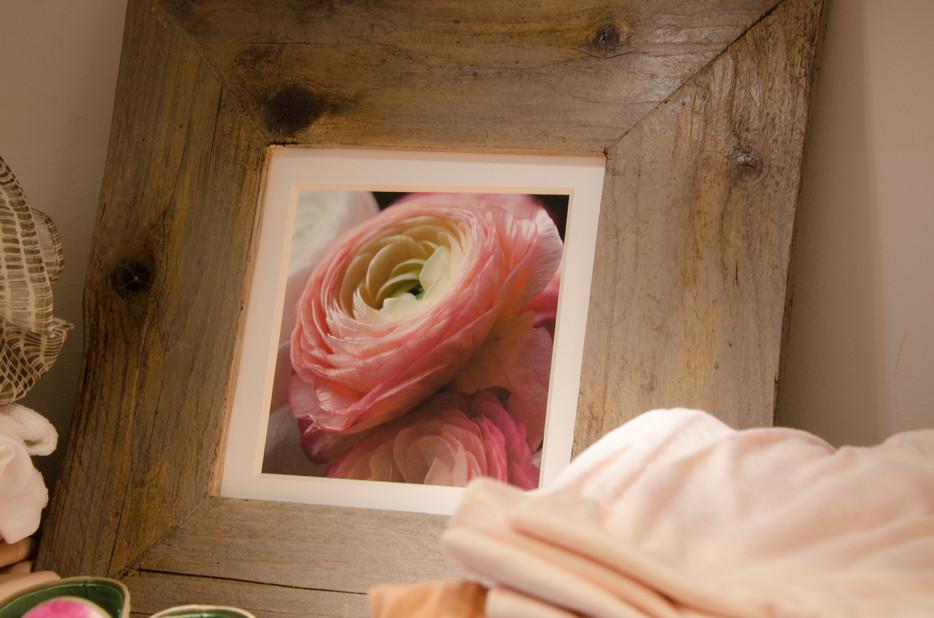 57 floral mood - Susanne Paetsch photo