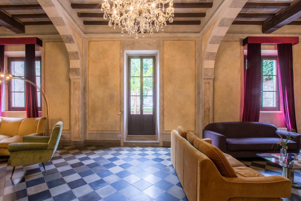 14 Susanne Paetsch interior photogarphy