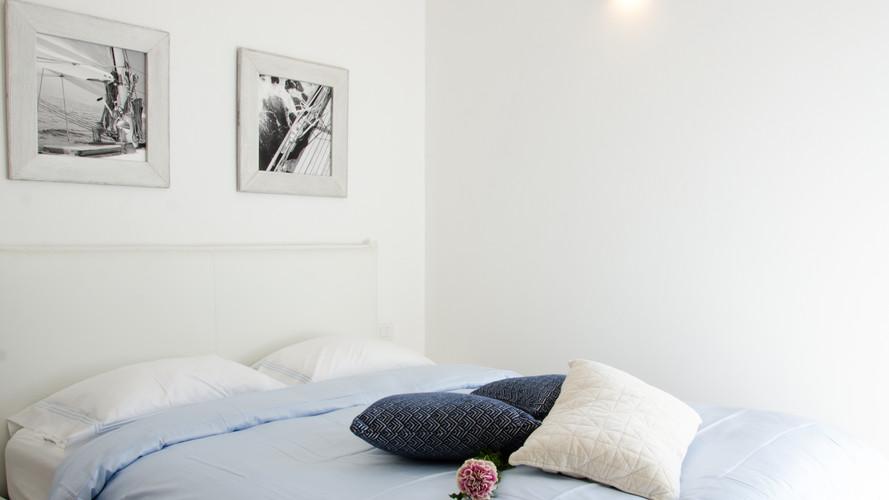 13 Ardiglioni - Susanne Paetsch photo