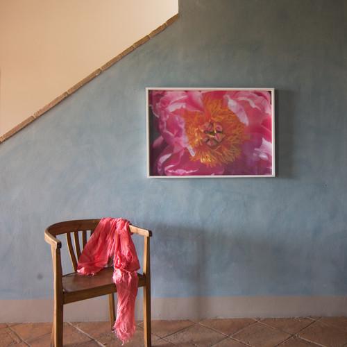 04 Floral mood- Susanne Paetsch - photo