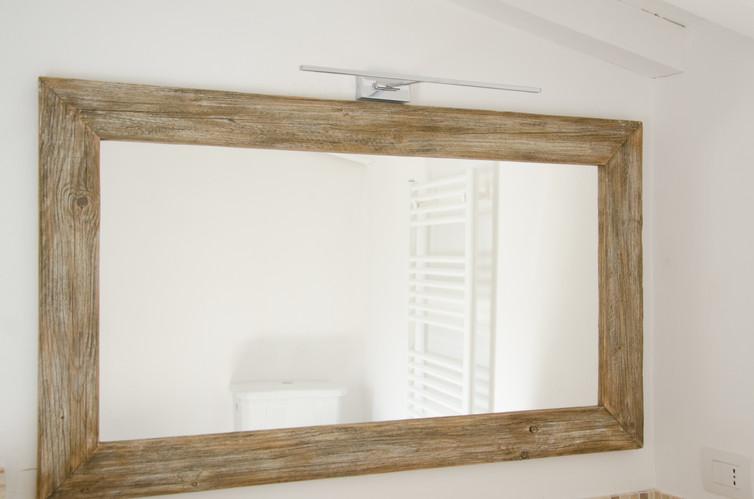 08 mirror Susanne Paetsch