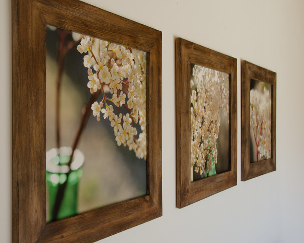 22 floral mood Susanne Paetsch photo