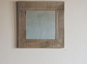 specchio artigianala