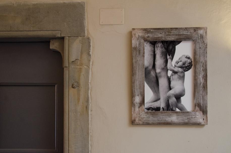04 Statues-Susanne Paetsch-Fine Art Photography