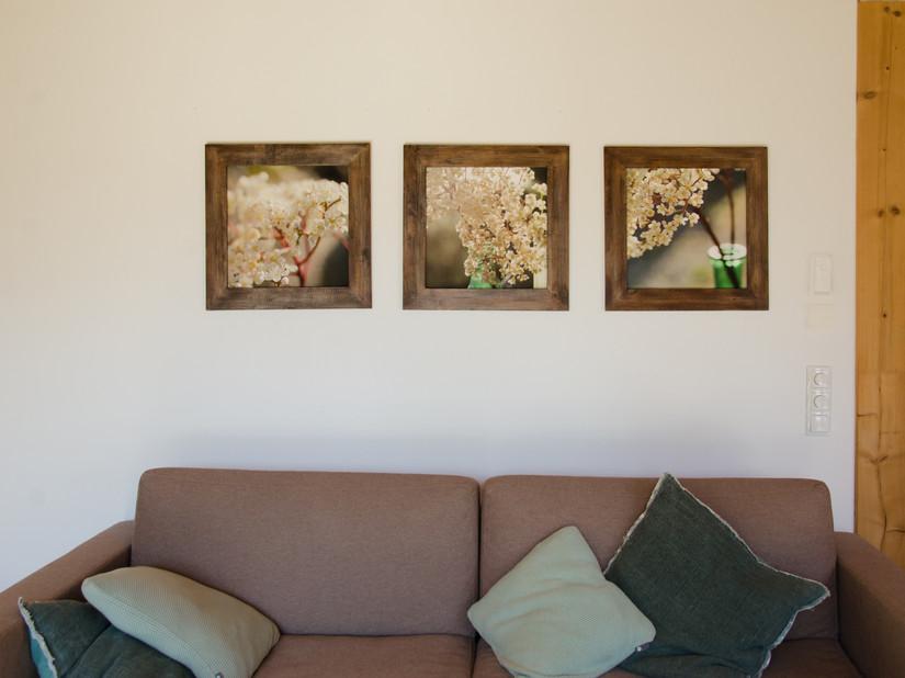 23 floral mood Susanne Paetsch photo