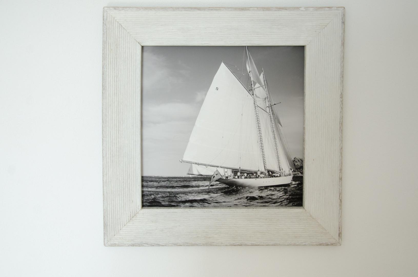 09 Seaside - Susanne Paetsch photo