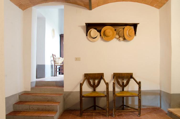 Casaglia 012 - Susanne Paetsch photo