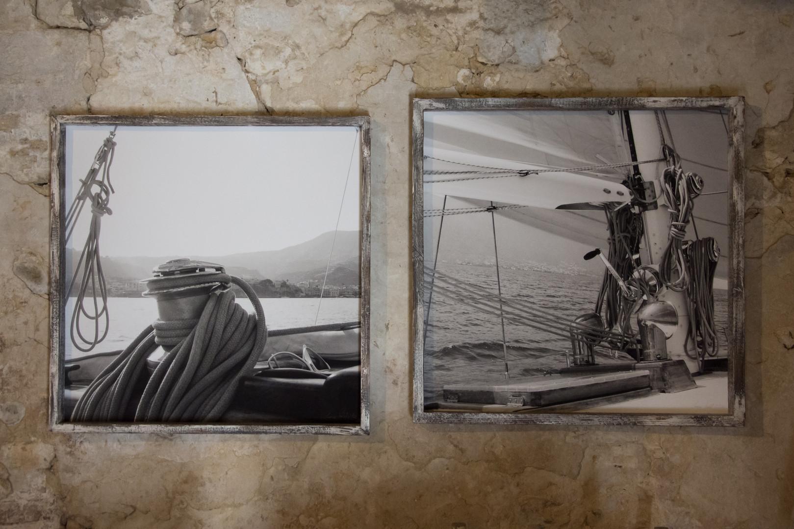 01 Seaside-Susanne Paetsch-Fine Art Photography