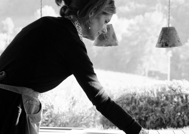 Susanne Paetsch Photo