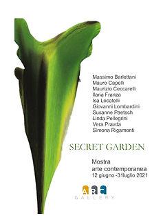Locandina Secret garden _page-0001.jpg