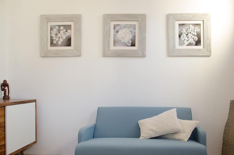15 Frozen  - Susanne Paetsch photo