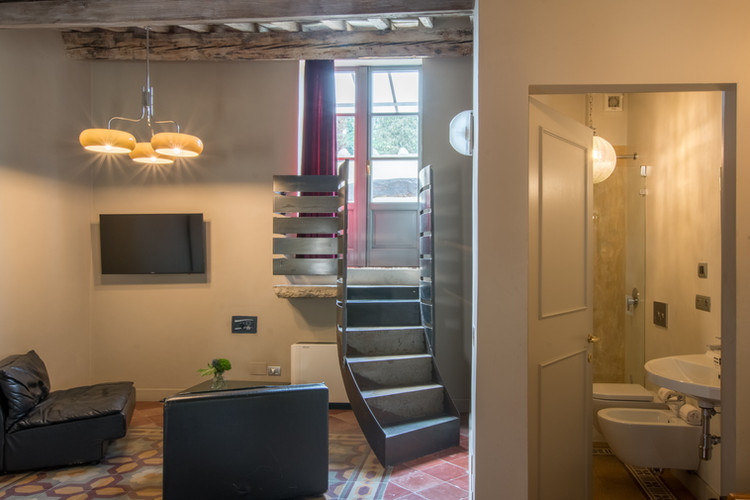 27 Susanne Paetsch interior photogarphy