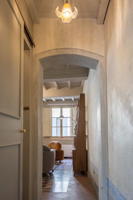 20 Susanne Paetsch interior photogarphy