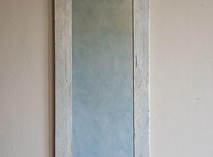 Specchio (9).jpg