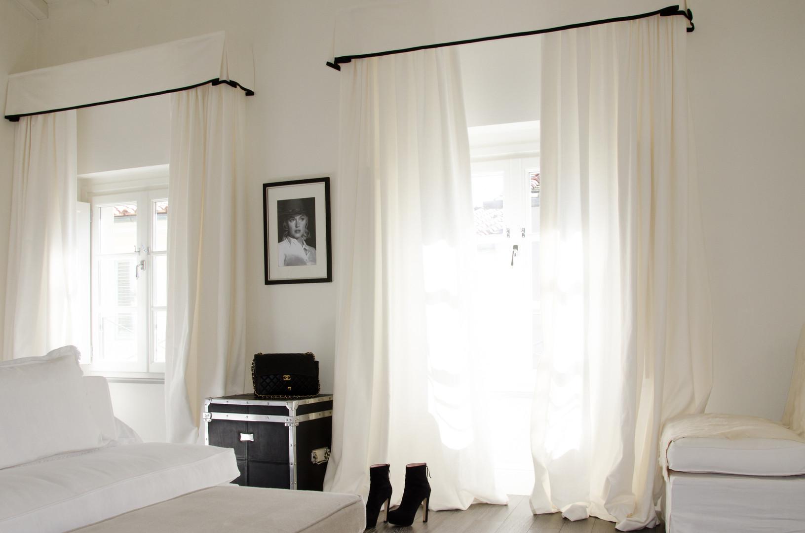 05 B&B Hall- Susanne Paetsch interior photo