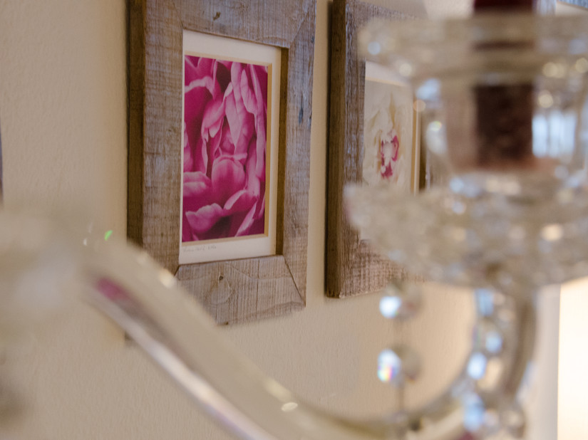 18 Floral mood Susanne Paetsch photo