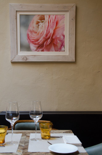08 Floral mood - Susanne Paetsch photo