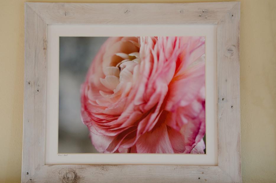 07 Floral mood - Susanne Paetsch photo
