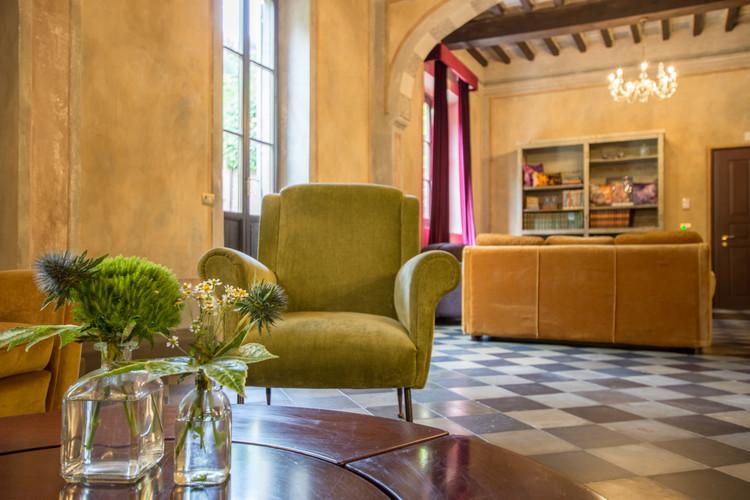 10 Susanne Paetsch interior photogarphy