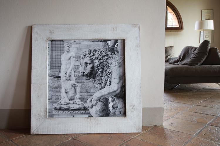 no.16 statues susanne paetsch