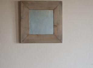 Specchio (7).jpg