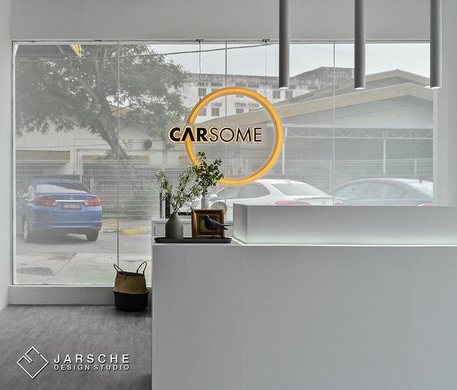 Carsome PJ-4.jpg