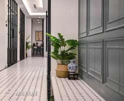 Colony@EcoCity-14.jpg