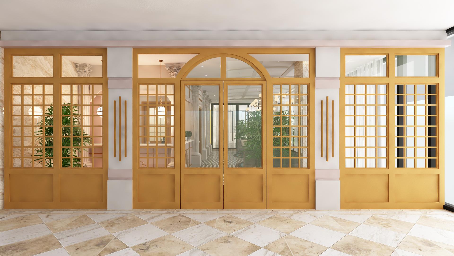 01_Main Entrance.jpg