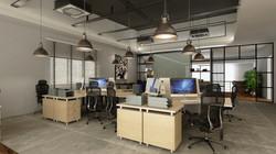 16_office.jpg