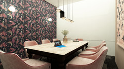 08_Meeting Room.jpg