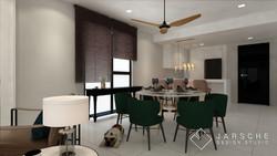 06_Dining Area.jpg