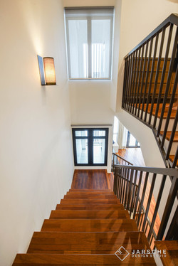 Staircase_V2.jpg