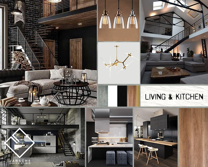 LIVING & DINING1.jpg