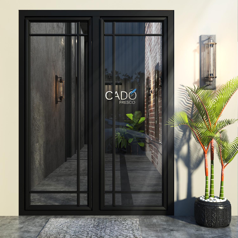 00_Entrance.jpg