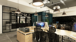 15_Office opt 2.jpg