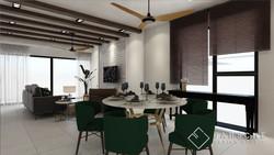 03_Living Dining Area.jpg