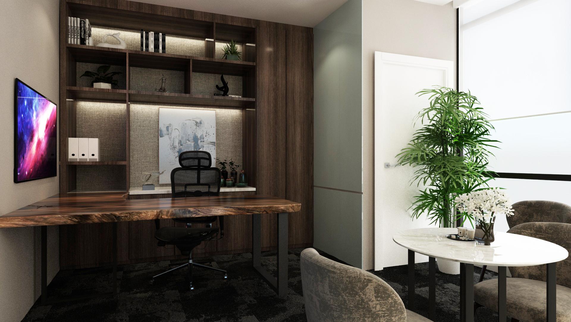 1_Manager;s Room.jpg
